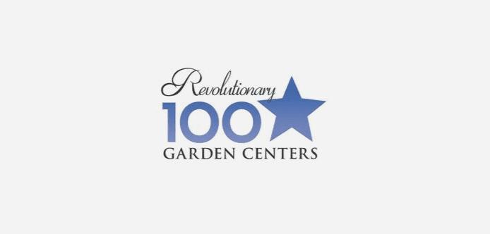 Tumalo Garden Market Earns Top 100 Ranking