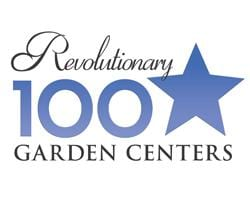 Revolutionary-100-logo